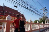 13.01.14 Song Phi Nong, Thailand